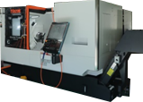 MAZAK QUICK TURN 300MA