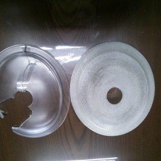 3Dプリンター現物再生